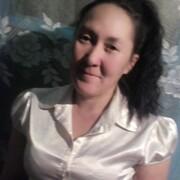наталья, 34, г.Абатский