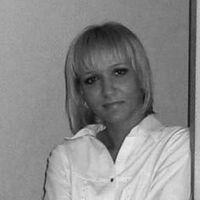 Ольга, 43 года, Рак, Санкт-Петербург