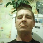 Дмитрий, 44, г.Юрга