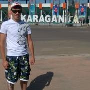 sergei, 33, г.Караганда