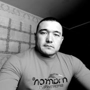 айбек, 29, г.Астана