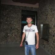 Иван, 31, г.Новочеркасск