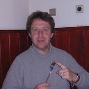 Лучано, 54, г.Иваньковский