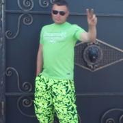 @Lek$ey, 29, г.Тамбов