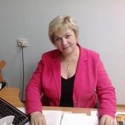 Наталья, 53, г.Оренбург