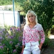 Олеся, 32, г.Северская