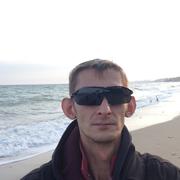 Konstantin, 38, г.Одесса