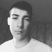 Михаил, 16, г.Валуйки
