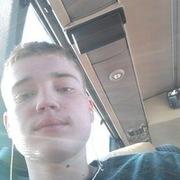 Игорь, 19, г.Елгава