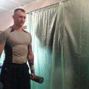 сергей, 35, г.Владивосток
