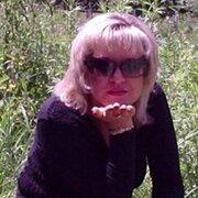 ЕЛЕНА, 47, г.Карловы Вары