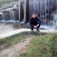 Алексей Макаревич, 34 года, Дева, Минск