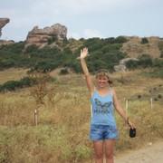 Anna, 41, г.Луганск