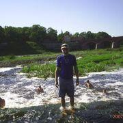 ruslan, 31, г.Валга