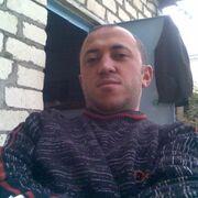 Rizvan, 35, г.Шамкир