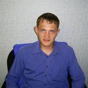Олег, 28