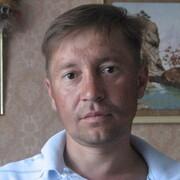 андрей, 39, г.Харьков