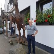 viktor, 57, г.Дуйсбург