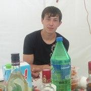 Лёха, 28, г.Пермь