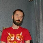 daddy, 31, г.Ивдель