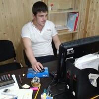 тимур, 30 лет, Лев, Краснодар