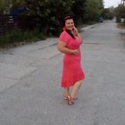 marina, 43, г.Одесса