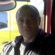 Константин, 32, г.Сергиев Посад