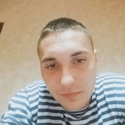 Игорь, 24, г.Борисоглебск