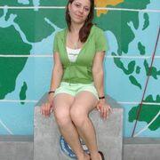 Анна, 31, г.Абай