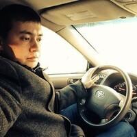 Тимур, 32 года, Стрелец, Москва