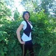 Полина, 36, г.Луганск