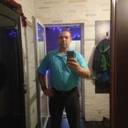 евгений, 41, г.Солнечногорск