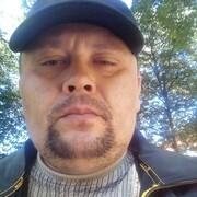Юрий, 39, г.Ступино