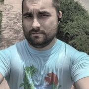 Nicu Cozacenco, 28, г.Quarteira
