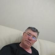 геннадий, 57, г.Анапа
