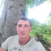 beqa, 34, г.Тбилиси