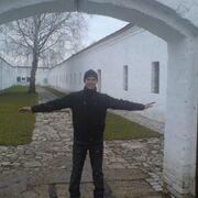 Евгений, 31