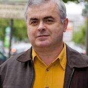 Andrey, 58, г.Ганновер