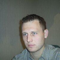 Alexey, 40 лет, Рак, Москва