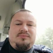 Андрей, 29, г.Анапа