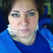 Анна, 38, г.Шахтерск