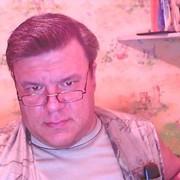 Олег, 44, г.Зима