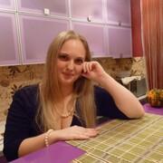 Елизавета, 26