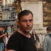 Shio, 43, г.Тбилиси