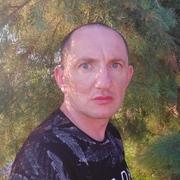 Андрей, 45, г.Мигдаль аЭмек