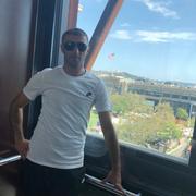 Arman, 41, г.Лос-Анджелес
