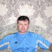 Дмитртй, 49, г.Салехард