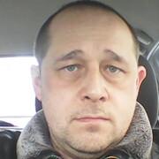 олег, 39, г.Домодедово