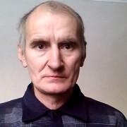 Гена, 49, г.Кемерово