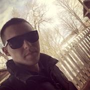 Николай, 26, г.Яранск